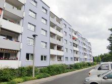Wohnung in Eisenhüttenstadt  - Eisenhüttenstadt