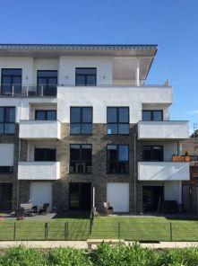 Penthouse in Hürth  - Kalscheuren