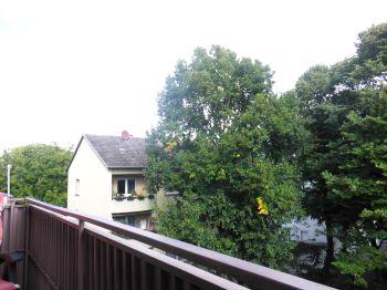 Etagenwohnung in Frankfurt am Main  - Oberrad