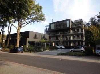 Wohnung in Cloppenburg  - Cloppenburg