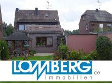 Einfamilienhaus in Kerken  - Stenden