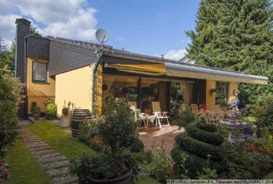 Sonstiges Haus in Engelskirchen  - Schnellenbach