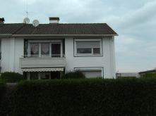 Etagenwohnung in Bad Wörishofen  - Bad Wörishofen