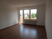 Etagenwohnung in Troisdorf  - Oberlar