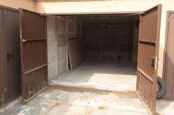 Garage in Gosen-Neu Zittau  - Gosen