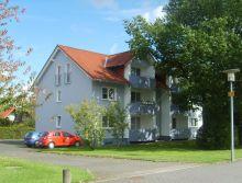 Erdgeschosswohnung in Leopoldshöhe  - Asemissen