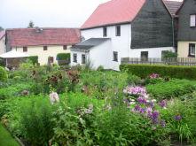 Bauernhof in Bollberg