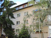 Etagenwohnung in Oberursel  - Oberursel