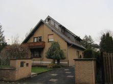 Dachgeschosswohnung in Bonn  - Niederholtorf