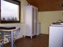 Dachgeschosswohnung in Heilbronn  - Kirchhausen