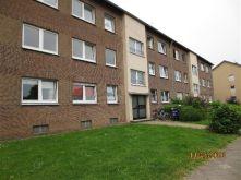 Erdgeschosswohnung in Mönchengladbach  - Lürrip