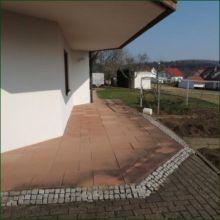Erdgeschosswohnung in Gammertingen  - Gammertingen