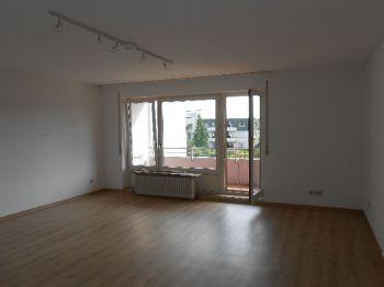 Etagenwohnung in Ronneburg  - Hüttengesäß