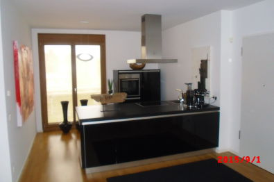 Wohnung in Eschborn  - Eschborn