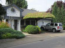 Villa in Willich  - Anrath