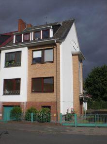 Besondere Immobilie in Bremen  - Hastedt