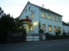 Einfamilienhaus in Niederscheidweiler