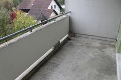 Etagenwohnung in Lauingen  - Lauingen