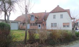 Sonstiges Haus in Warburg  - Nörde