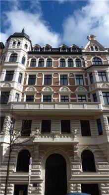 Wohnung in Magdeburg  - Altstadt