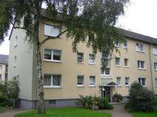 Etagenwohnung in Dortmund  - Brechten