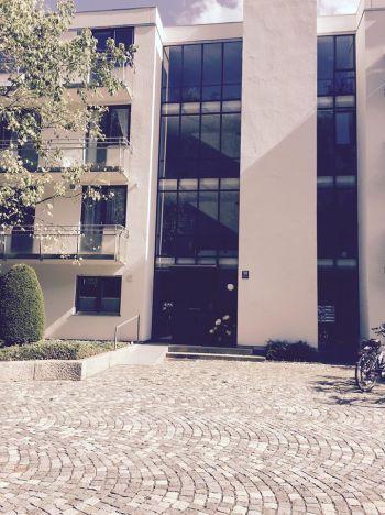 Etagenwohnung in München  - Allach-Untermenzing