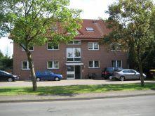 Erdgeschosswohnung in Delbrück  - Delbrück