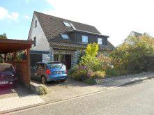 Einfamilienhaus in Hasbergen  - Hasbergen