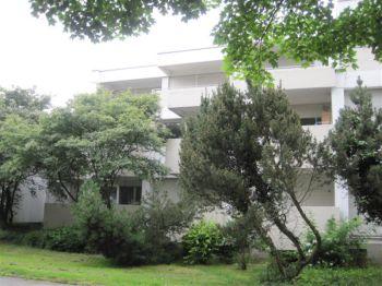 Erdgeschosswohnung in Bonn  - Medinghoven