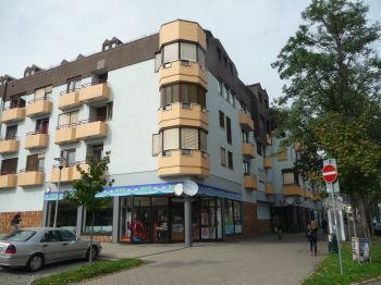 Etagenwohnung in Kassel  - Nord-Holland