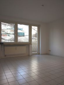 Apartment in 							Frankfurt am Main 							 - Westend-Süd