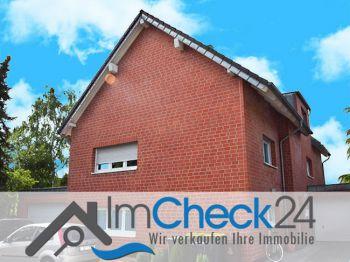 Dachgeschosswohnung in Niederkassel  - Niederkassel