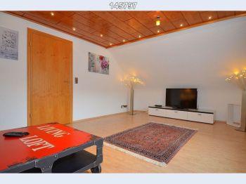 Wohnung in Stuttgart  - Rohracker