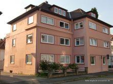 Dachgeschosswohnung in Bückeburg  - Bückeburg