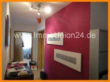 Etagenwohnung in Zirndorf  - Zirndorf