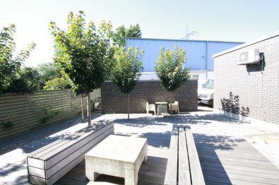 Doppelhaushälfte in Marl  - Sinsen-Lenkerbeck