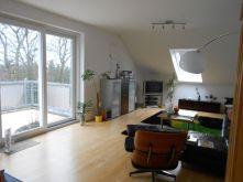 Penthouse in Wuppertal  - Elberfeld