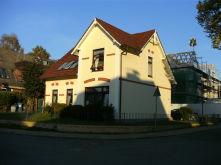 Einfamilienhaus in Oststeinbek  - Havighorst