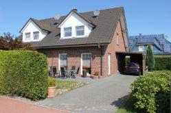 Sonstiges Haus in Edewecht  - Friedrichsfehn