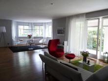 Wohnung in Hamburg  - Othmarschen
