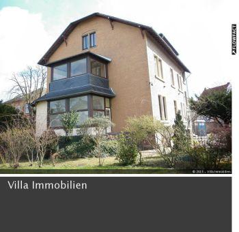 Etagenwohnung in Hochheim  - Hochheim