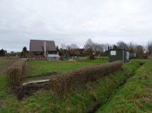 Sonstiges Grundstück in Vechelde  - Wedtlenstedt