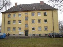 Etagenwohnung in Landshut  - Wolfgang