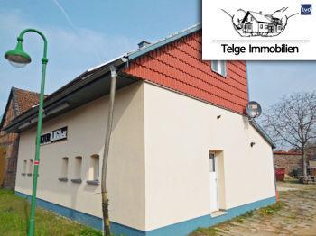 Gewerbe allgemein in Bösdorf