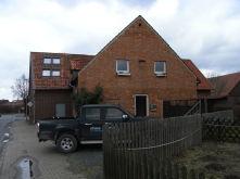 Dachgeschosswohnung in Uetze  - Schwüblingsen