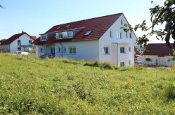 Wohnung in Kirchberg  - Kirchberg