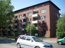 Wohnung in Hannover  - Südstadt