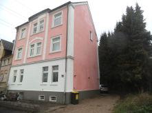 Mehrfamilienhaus in Dortmund  - Aplerbeck
