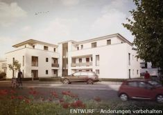 Penthouse in Paderborn  - Wewer
