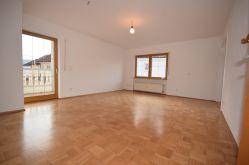 Etagenwohnung in Ravensburg  - Südstadt